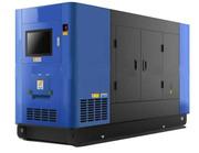 Marine Diesel Generator Sale,  DG Sets Sale,
