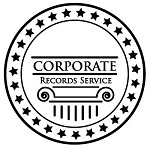 Corporate Records Service Idaho