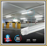 Top Selling T8 4ft LED Tube at lower price- Buy NOW