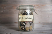 Best Crowdfunding Donation Platform